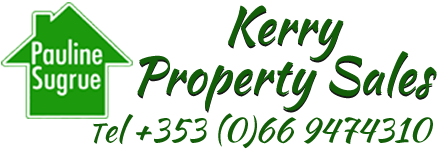 Kerry Property Sales