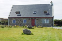 Holiday Home rental – Sunset Cottage Ballinskelligs