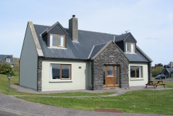 No. 6 Ballinskelligs Holiday Village