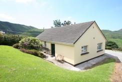 Ciste Cottage