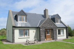No. 8 Ballinskelligs Holiday Village