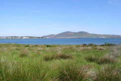Land for sale Ardcost Portmagee