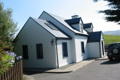 Benjamin Close, Ballybrack, Waterville