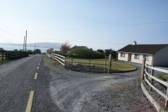 HOUSE FOR SALE ~ RENARD SOUTH CAHERCIVEEN