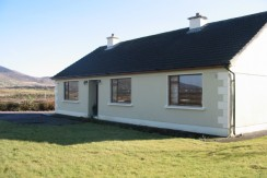 Single storey house for sale, Ardcost,
