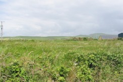 Circa 0.75 of an acre site just outside Portmagee village