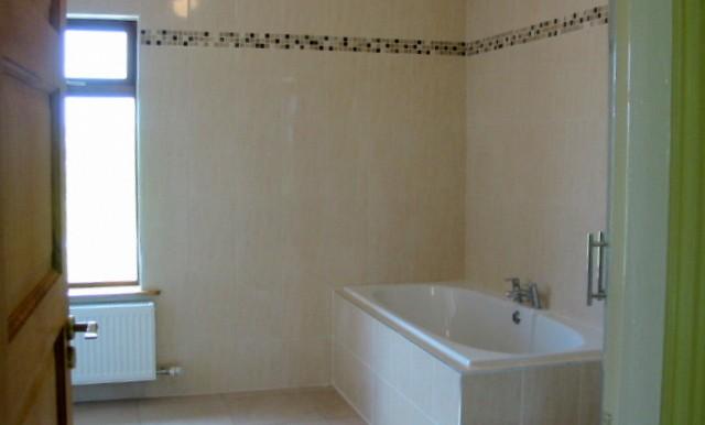 ref430bathroom