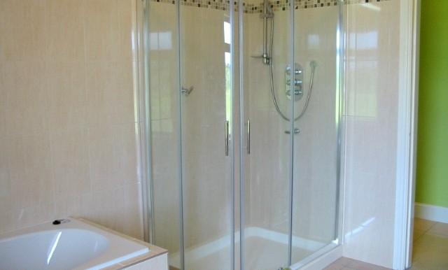 ref430bathroomp[ic2