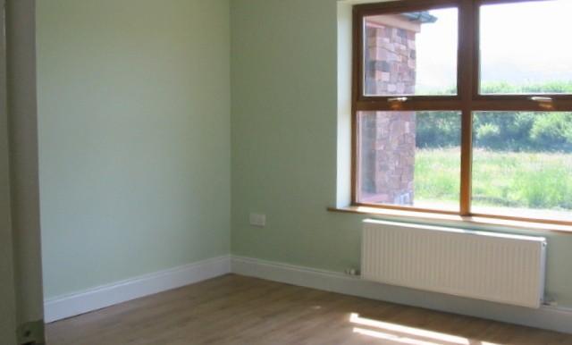 ref430diningroom