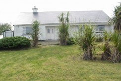 HOUSE FOR SALE WITH MOST CONTENTS. – KENNEIGH, WATERVILLE.