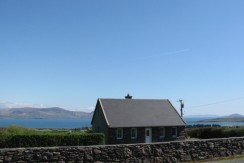 For Sale – KINNARD EAST, BALLINSKELLIGS