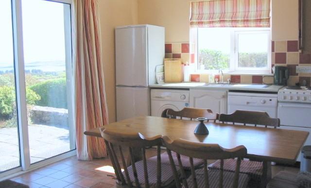 kitchenpic2