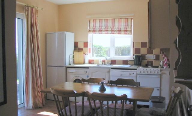 kitchenpic3