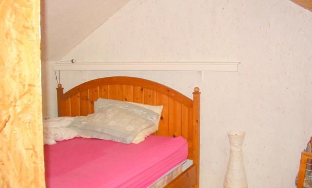 attic room pic2