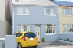 For Sale – 4 Carhan Road Caherciveen