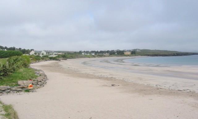 bally beach