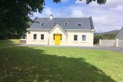 """For Sale – """"Thar An Uisce"""", Castlequinn, Caherciveen"""