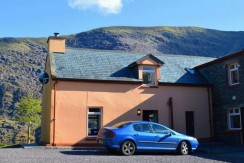 FOR SALE ~WITH LAKE VIEW~ MAGH MEALL, MAGHYGREENANE WATERVILLE.