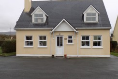 UNDER OFFER – No. 5 Waterville Cottages