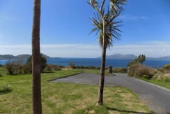 FOR SALE ~ Sea Haven Cottage Waterville