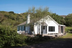 FOR SALE ~ROCK COTTAGE ~DERRYNANE