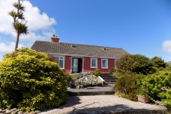 FOR SALE ~ Ballymanagh, Valentia Island.