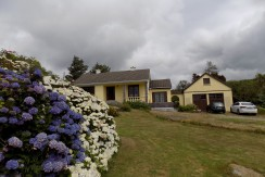 FOR SALE ~ BUNGALOW, WEST CAHERDANIEL
