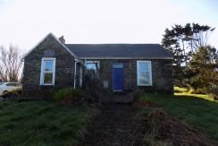 FOR SALE – The Old National School House ~ Emlaghpeastia