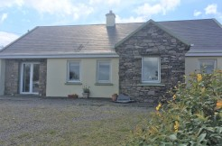 FOR SALE – Raheen, Fermoyle, Ballinskelligs