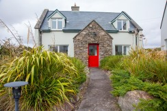 FOR SALE ~ 5 Carraig Eanna Upper, Waterville