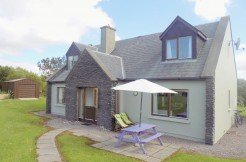 No 10 Ballinskelligs Holiday Home V23 DD58
