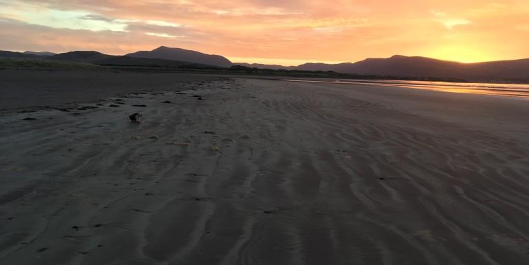Inny Strand beach photo