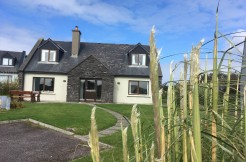 No. 15 Ballinskelligs Holiday Home, V23 Y339
