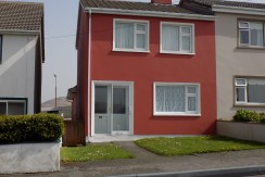 15 Harbour View, Portmagee, V23 X594 Comes Furnished