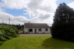 For Sale ~ 4 Bed. Single Storey House at Kenneigh, V23 A278