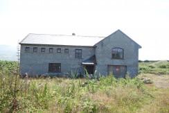 Donnybrook Tinnies Lower West Valentia Island V23 H221