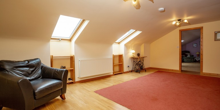 House pictures_21