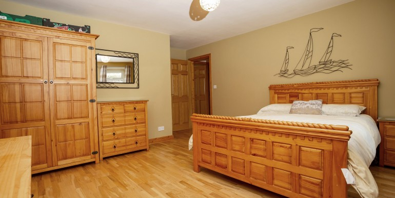 House pictures_26